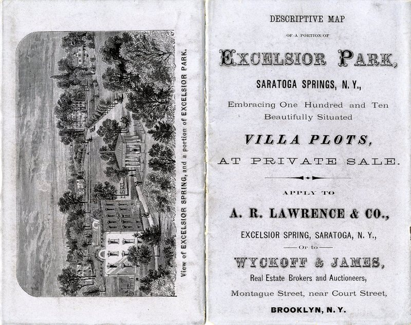 Descriptive Map Excelsior Park Cover380.jpg