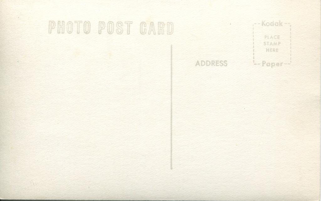 SS_Postcard_Surrey_v.tiff