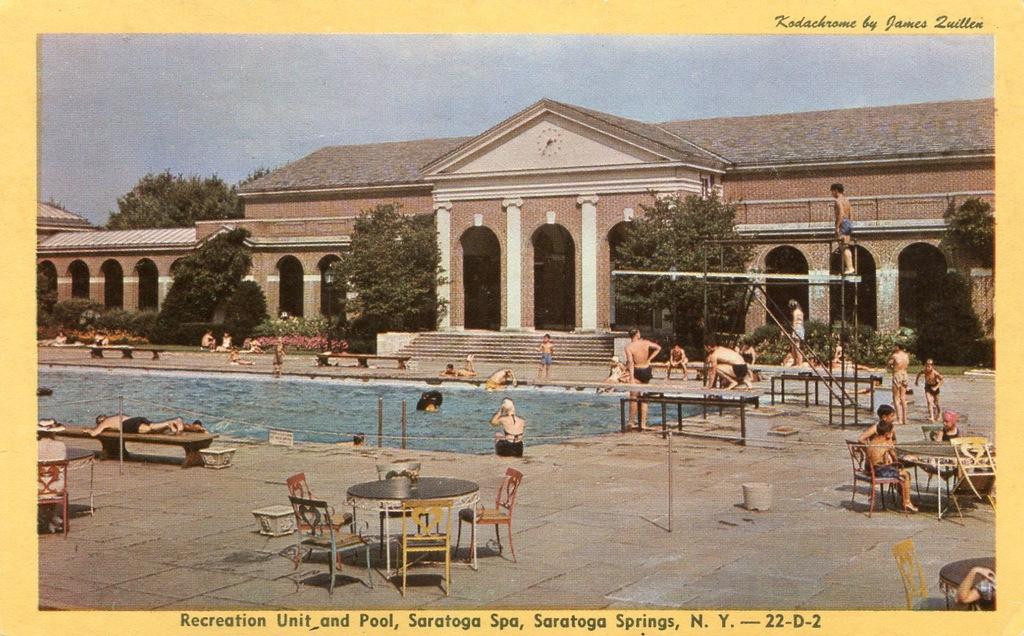 SS_Postcard_Pool_SaratogaSpa_R.jpg