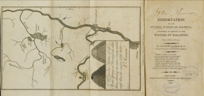 1809-Seaman-Map-InternetArchive-SurgenLib.png