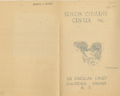 196x-SrCenterWelcome-Brochure.pdf