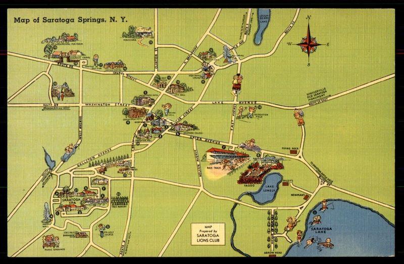 1940s-LionsPostcardMap-r.JPG