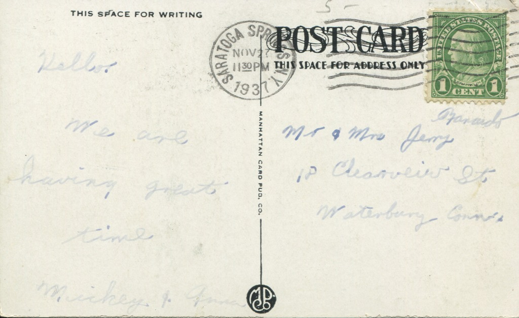 SS_Postcard_Geyser_v.tiff