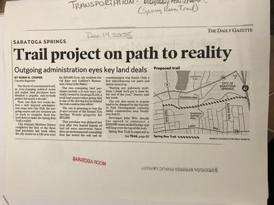 2005-TrailProjectOnPathToReality-December19-Gazette.jpg