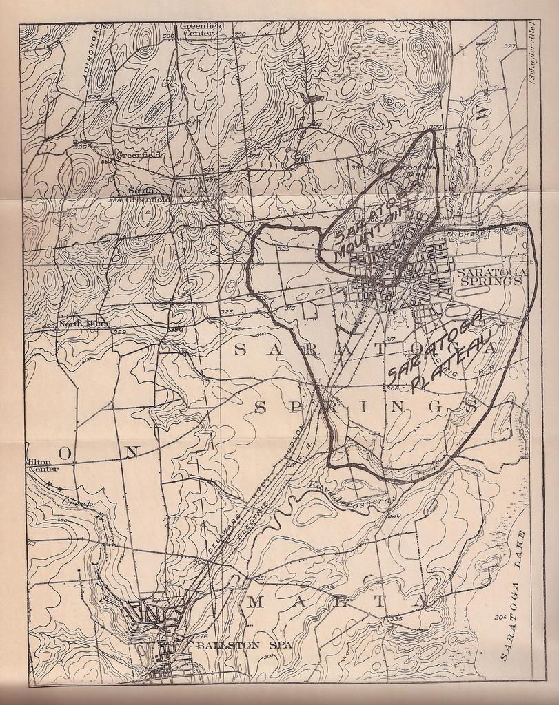 1915-CommissionReport-TopogMap.jpeg