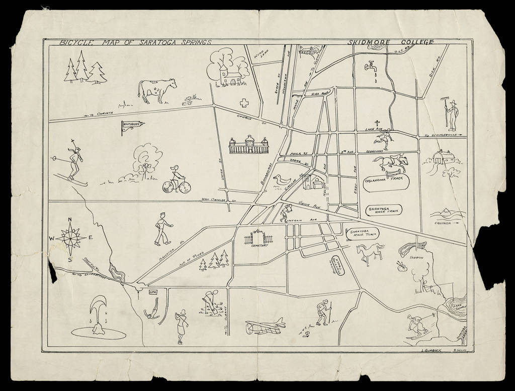 Bicycle_map_of_Saratoga_Springs.jpg