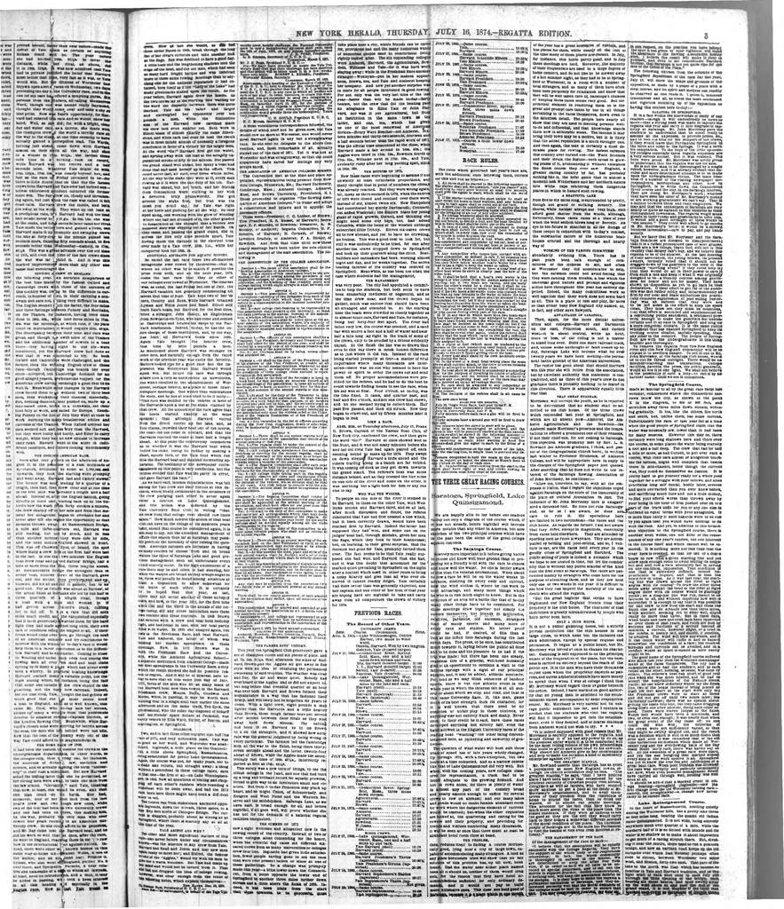 1874-RegattaEdn-p3-New York NY Herald 1874 - 2454.pdf