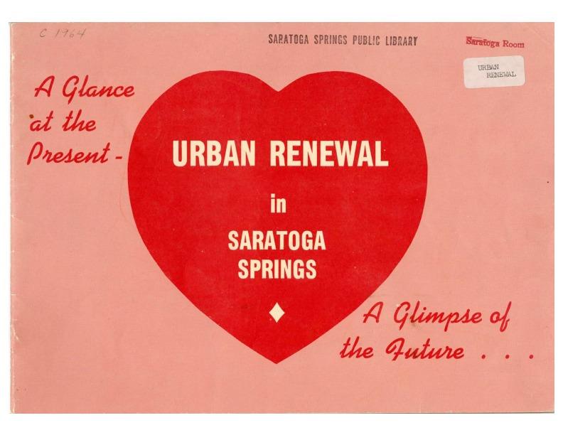 1965_Urban_Renewal_1.pdf