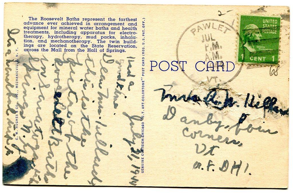 SS_Postcard_RooseveltBaths_V.jpg