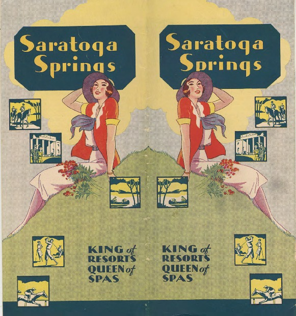 1930s-Saratoga Springs-kingResorts-Brochure-SSPL-s.pdf