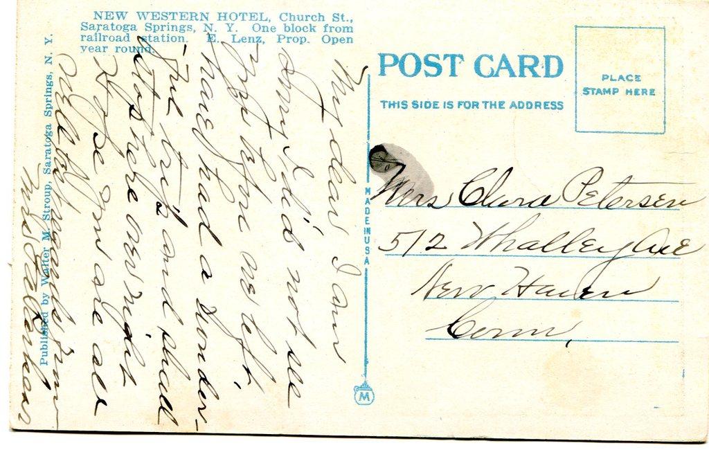 SS_Postcard_NewWesternHotel_V.jpg