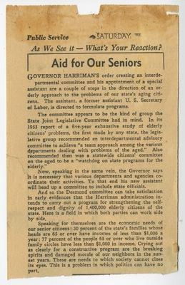 1955-ca-Saratogian-AidforourSeniors.jpeg