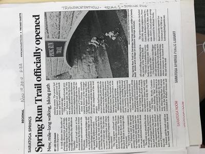 2010-SpringRunTrailOfficiallyOpened-Novmber19-Gazette.jpg