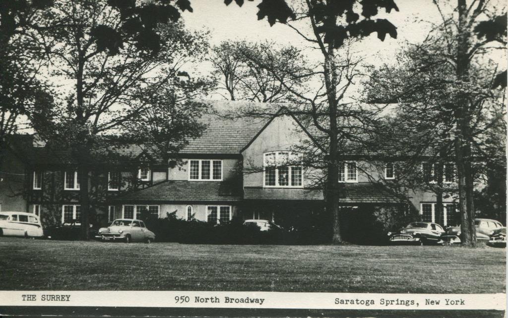 SS_Postcard_Surrey_r.tiff