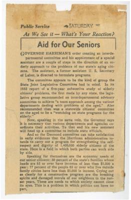 1955-ca-Saratogian-AidforourSeniors.pdf