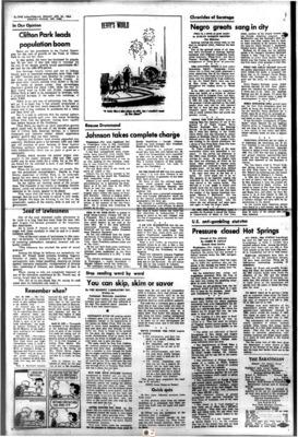 Saratoga Springs NY Saratogian 1964 - 1316.pdf