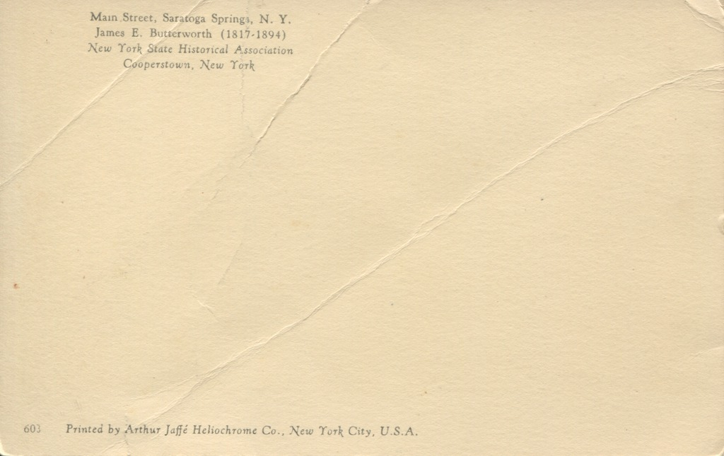 SS_Postcard_Main_St_v.tiff