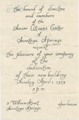 1979-Invitation-DedCer-5WmsSt-v.jpeg