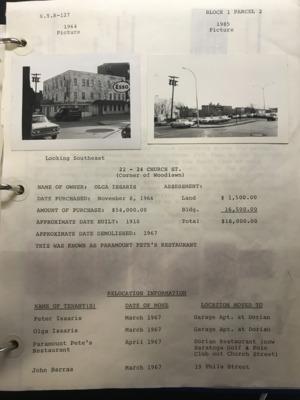 PDF of Saratoga Springs Historian_s Paper Files.pdf