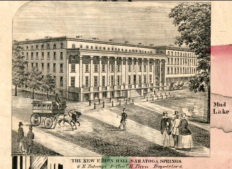 1856-Geil-Detail-UnionHall-LOC.png
