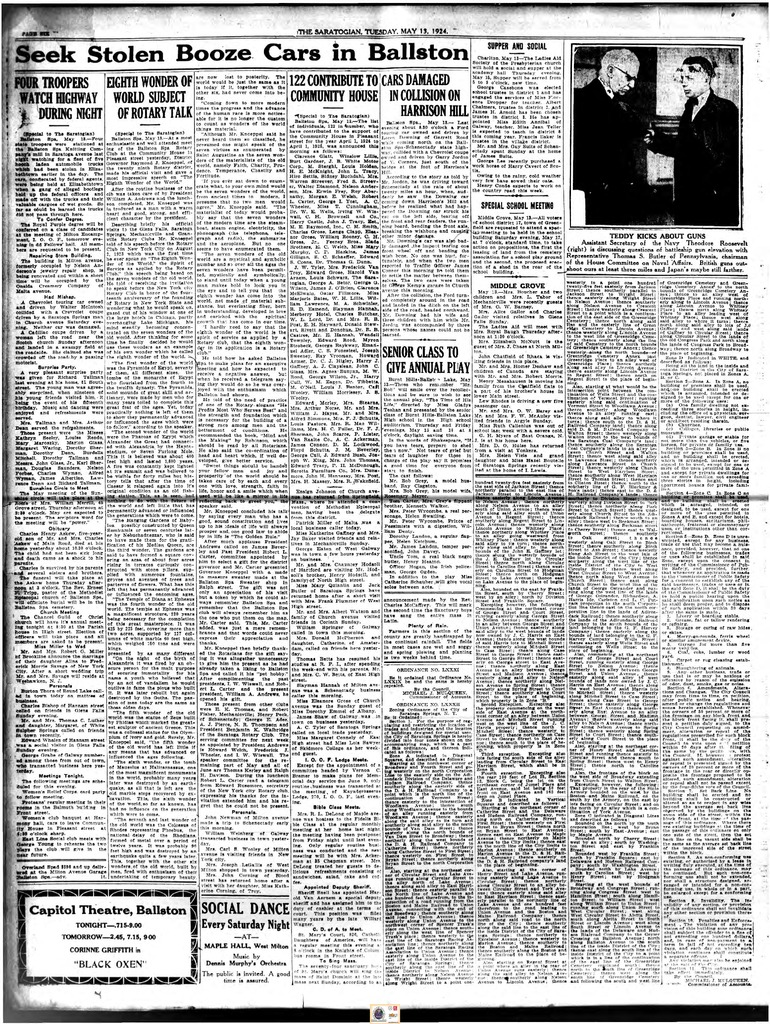 1924 - May13-Saratogian_Text-FirstZoningOrdinance.pdf