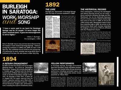 4-Burleigh in Saratoga-FINAL.pdf