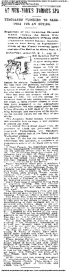 1894-8-26-BlackPatti-NYTimes-Saratoga.pdf