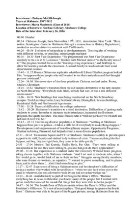 Chris McGill Joseph - Log.pdf