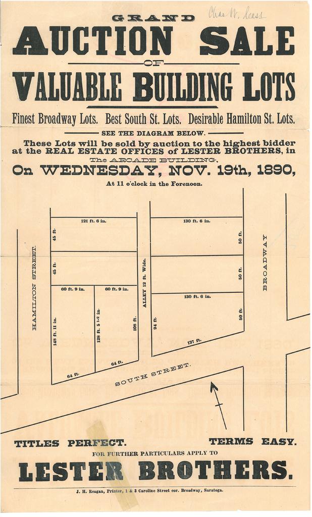 1890-Lester-PropertySale-SSCH.jpg