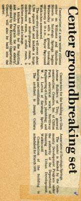 1977-Article-GroundbreakingSet.jpg