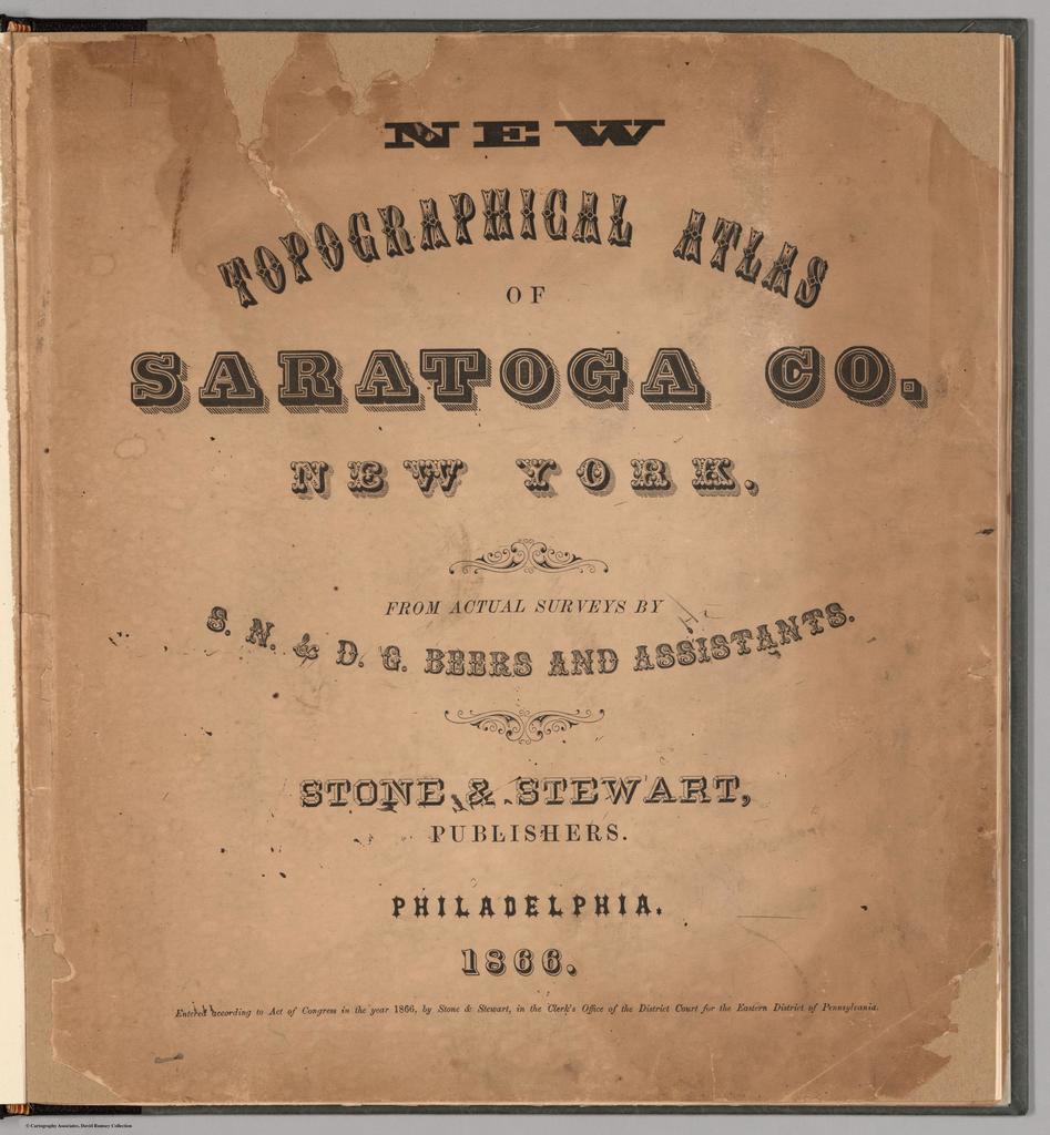 1866-Beers-TP.jpg