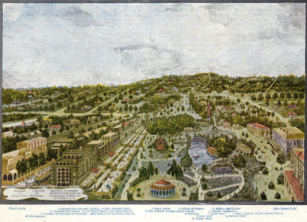 04 1894 Proposed Park w Captions[1].jpg