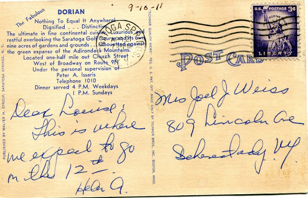 SS_Postcard_DorianHotel_V.jpg
