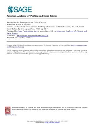 1952-Abrams-BarriersOlderEmployment-APSA.pdf