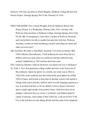 John Anzalone - Transcript.pdf