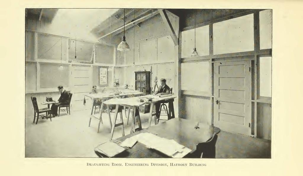 1915-Commission-DraftingRoom.jpg