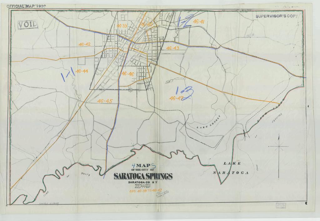 SS-1930-Mott-Census-1930-150.jpg