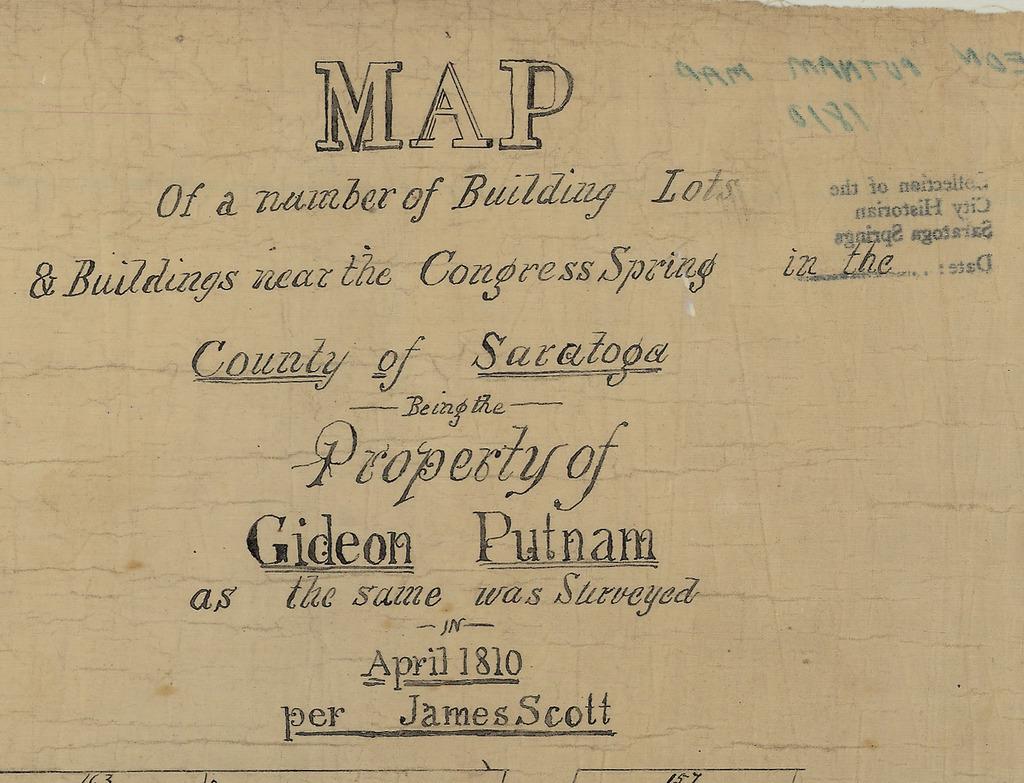1810-putnam-illus-title.jpg
