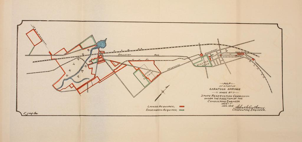 1915-SS-MapPartSS-6thReport-report08newy_0165.jpg