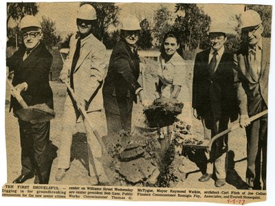 1977-9-9-Saratogian-Photo-Breaking Ground-1977.jpg