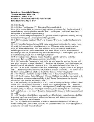 Robert Mahoney - Log.pdf