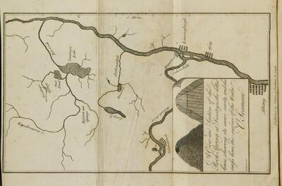 Map-Seaman-Dissertation-1809-SGenlib2571030R_0003.jpg
