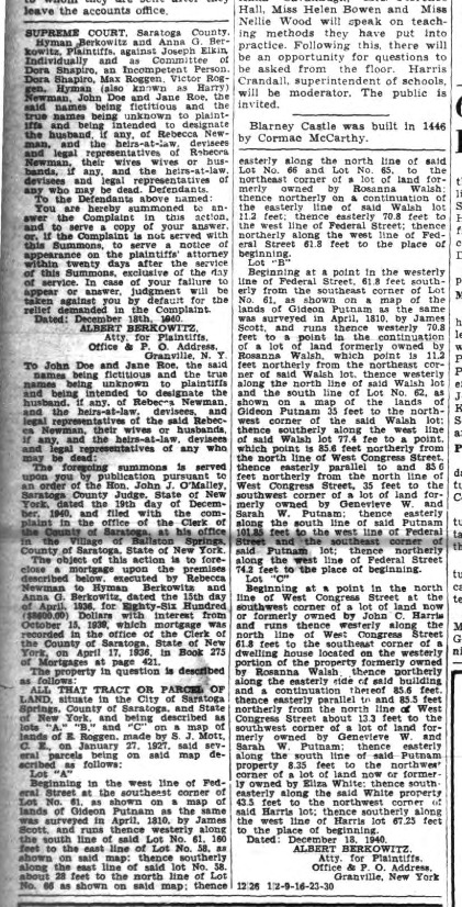 1941-Saratogian-UsePutnam1810map.png