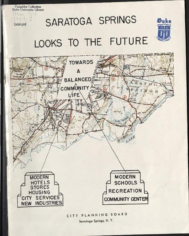 1949-SSLooksToFuture-Rubenstein-s.pdf