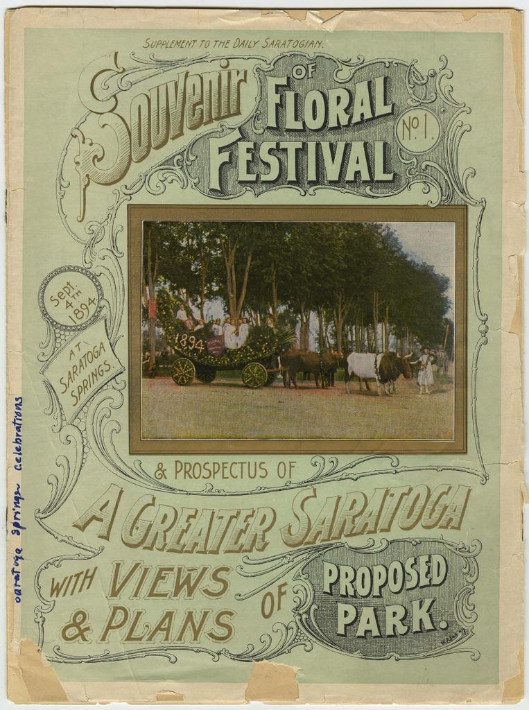 Floral Festival Sept 1894 570.jpg