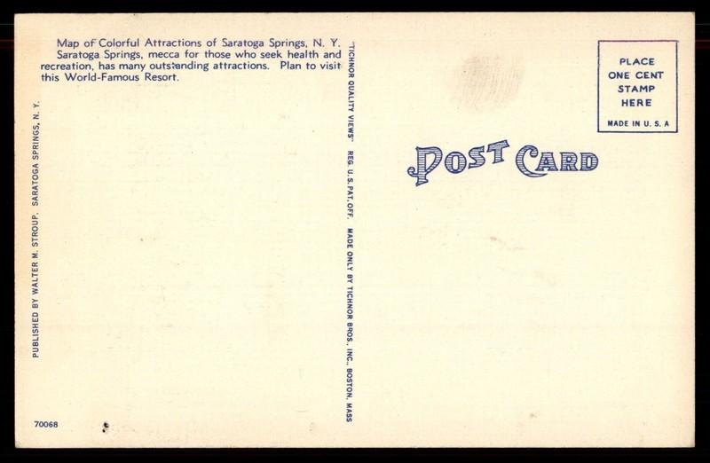 1940s-LionsPostcardMap-v.JPG