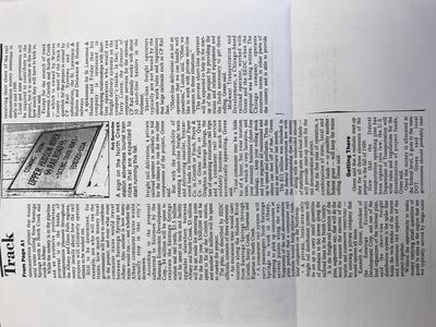 1998-OnTrack_DetailsOf$12MillionRailProjectEmerge-June14-PostStar2.jpg