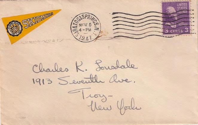 1947-Jaeger-envelope.png