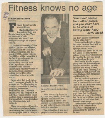 1986-FitnessKNowsNoAge.jpeg