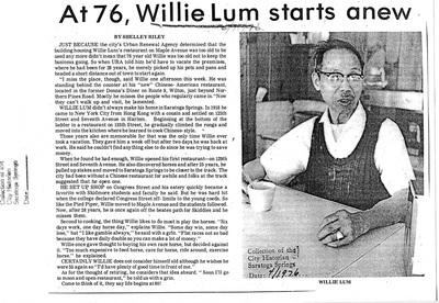 WillieLum.jpg